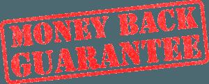 money_back_guarantee_recognize_supplement_risk_supplement411