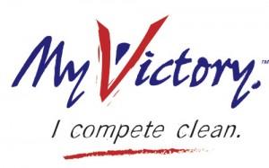 my-victory-logo