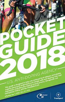 pocket-guide