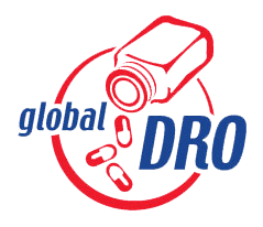 global_dro_logo.png