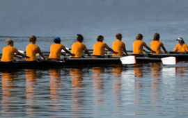 rowing_post