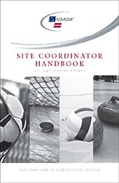 site_coordinator_handbook