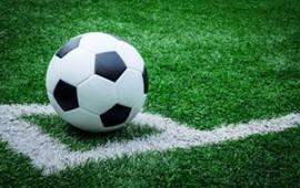 soccer_post