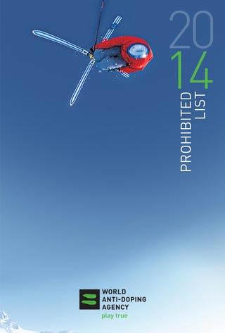 spirit-of-sport-2013-2014-prohibited_list_major_changes