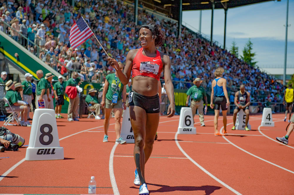 stolen-dreams-alysia-montano-2012-olympic-trials-2-2