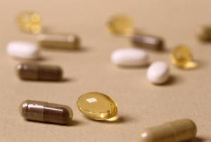 dietary_supplement_confusion_green_tea_pills_supplement411