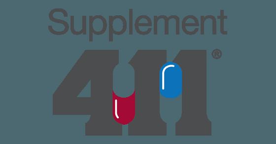 CASPER - Coalition for Anabolic Steroid Precursor and Ephedra Regulation