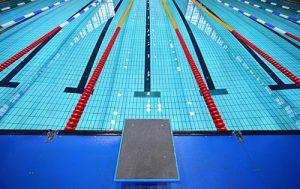 swimming_post2