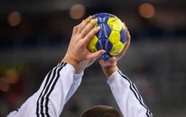 team_handball_post