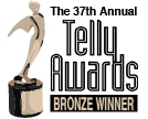 telly_site_bugs_bronze-01
