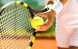 tennis_post