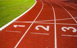 track-and-field_post
