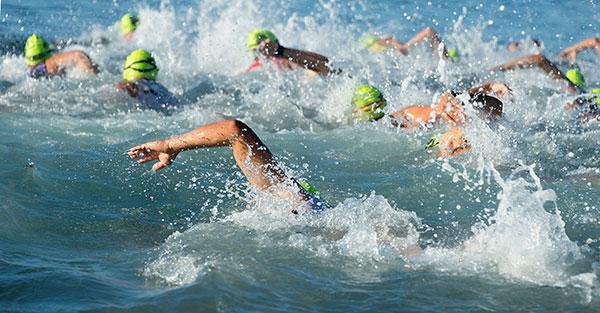 triathlon Ivan Tutukin doping
