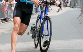 triathlon_post