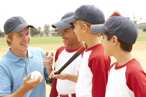 truesport_homepage_jump_coach_youth_sports