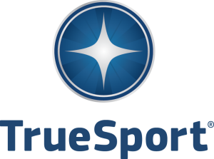 truesport_logo_stacked