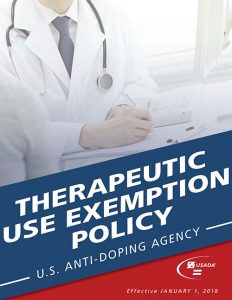 therapeutic_use_exemption_policy