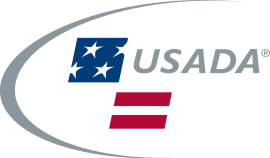 usada_logo_high_resolution