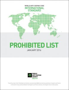 wada-2016-prohibited-list-en