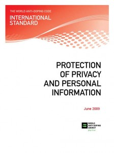 wada_is_protection_of_privacy_and_personal_information