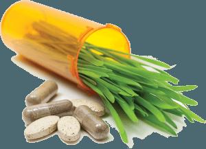 recognize_supplement_risk_supplement411