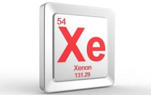 xenon_gas