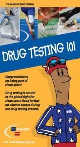 youth-drug-test-brochure