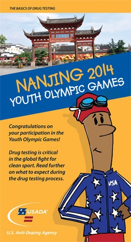 youth_olympic_games_brochure_cover