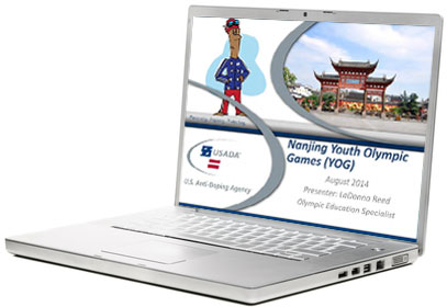 youth_olympic_games_presentation_computer